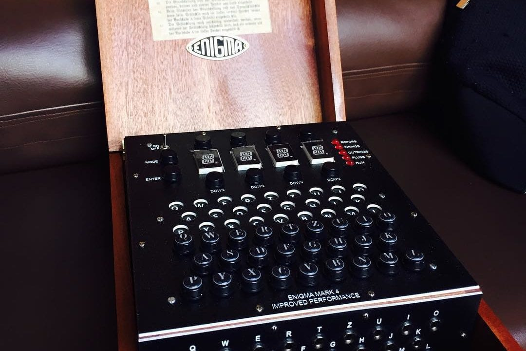 the-bletchley