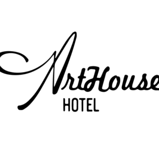 The ArtHouse Hotel