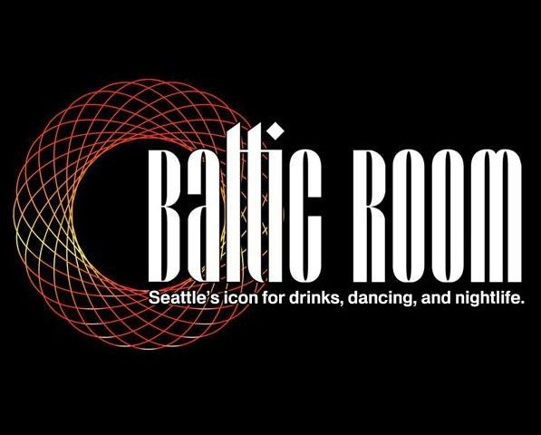 Baltic Room
