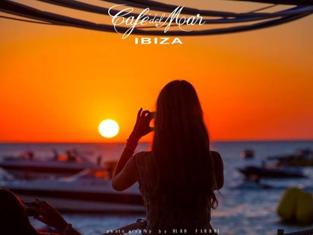 Cafe del mar in ibiza reviews address worlds best bars cafe del mar publicscrutiny Images