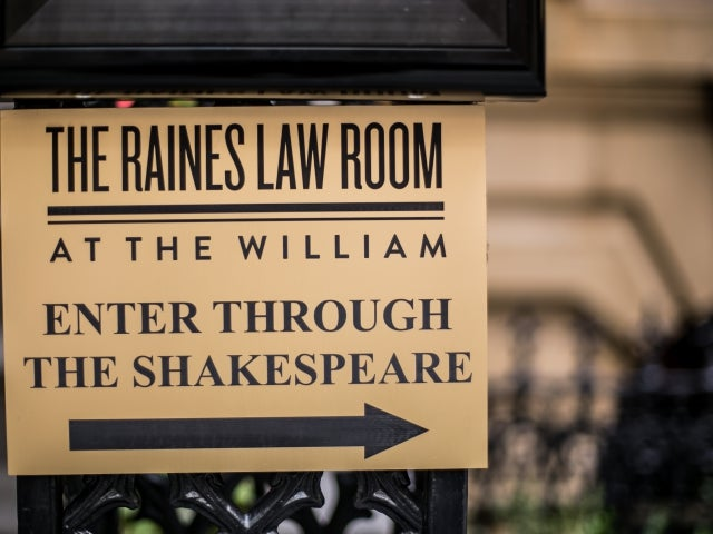 The Raines Law Room at the William in New York City: reviews ...