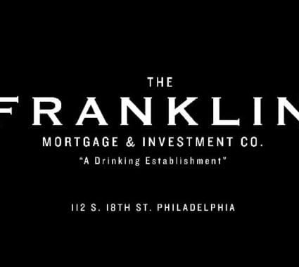 Franklin Mortgage and Investment Co.