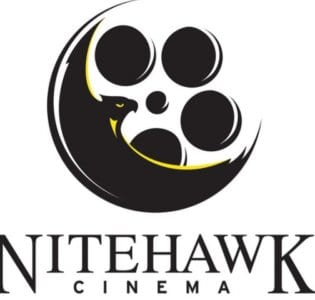 Nitehawk Cinema