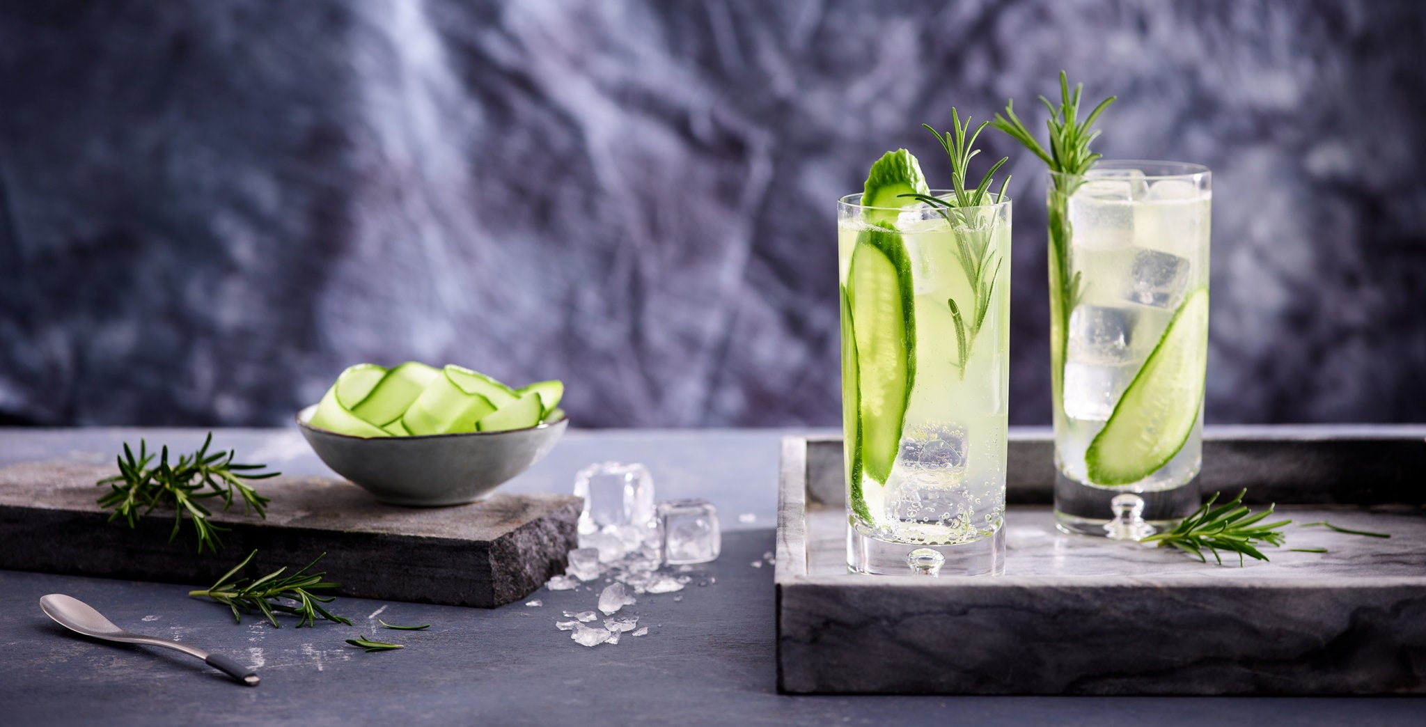 cocktails to impress your date