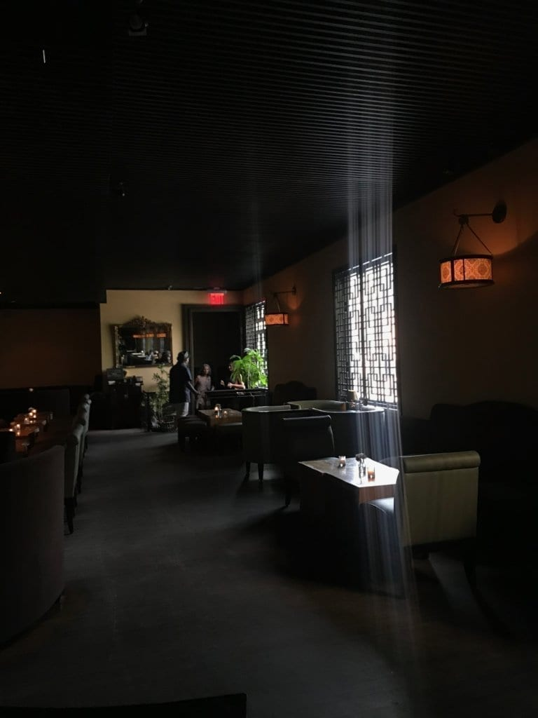 The Pegu Club In New York City: Reviews, Address