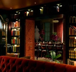 Zetter Townhouse in London