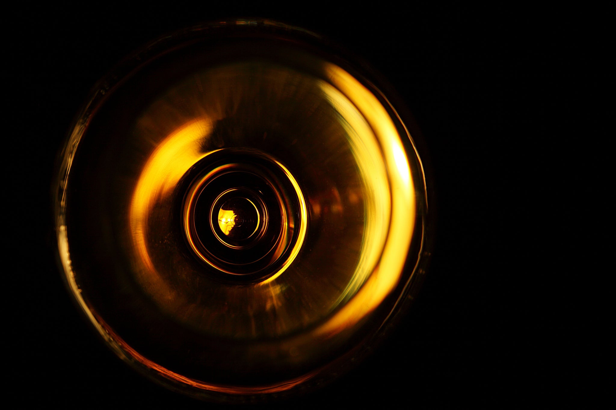 the changing face of cognac