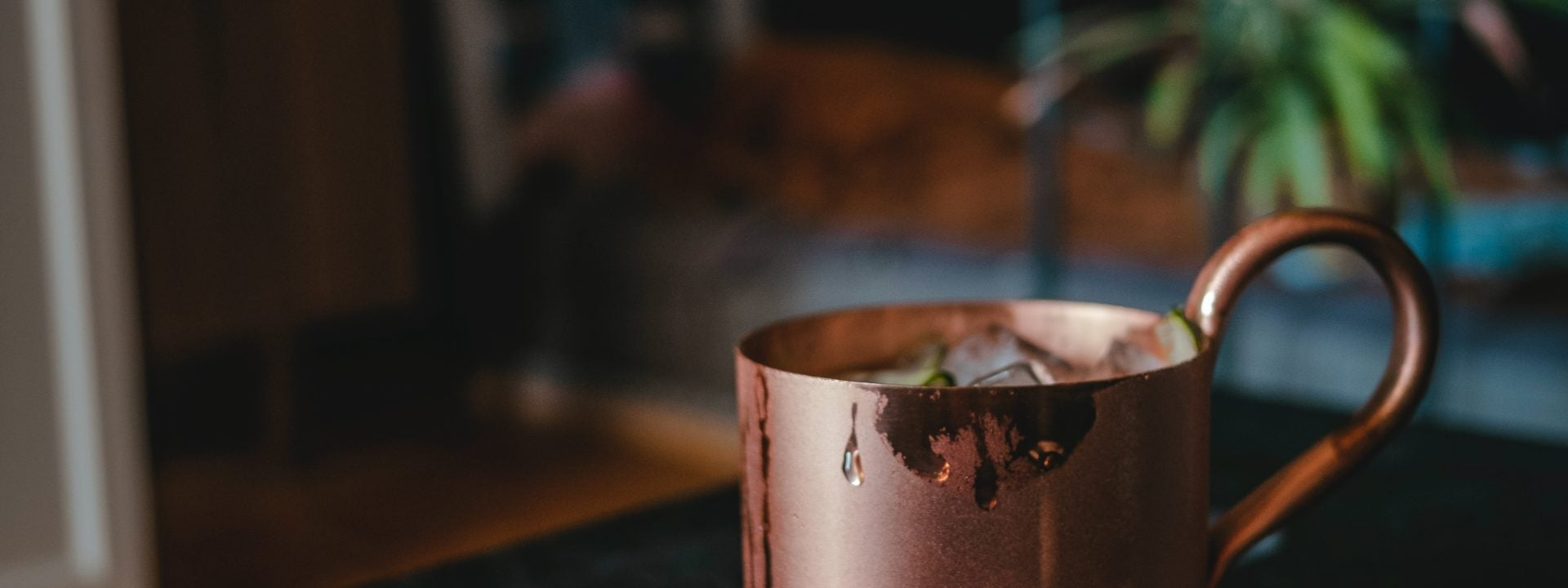 Stocked up on vodka? These 5 simple cocktail recipes are just what you need