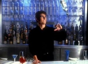 Movie night: 7 iconic cocktails and the classics that made them famous - World's Best Bars