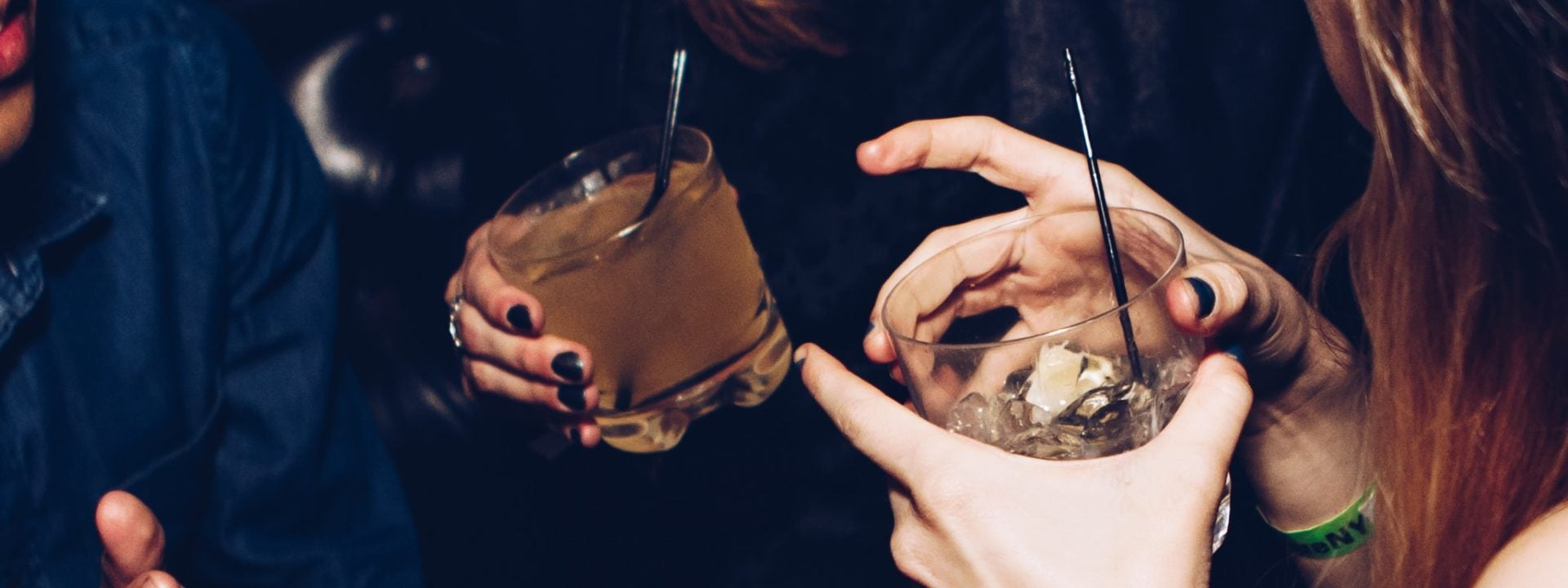 6 ways millennials have changed drinking forever