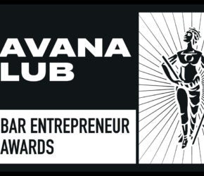 Bar Entrepreneur Awards 2020