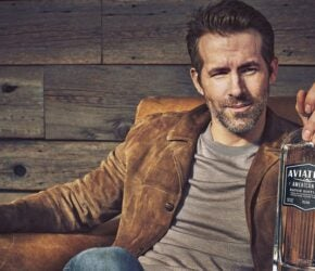 Have we reached peak celebrity booze? Here's our rundown of the brands that are actually worth the hype