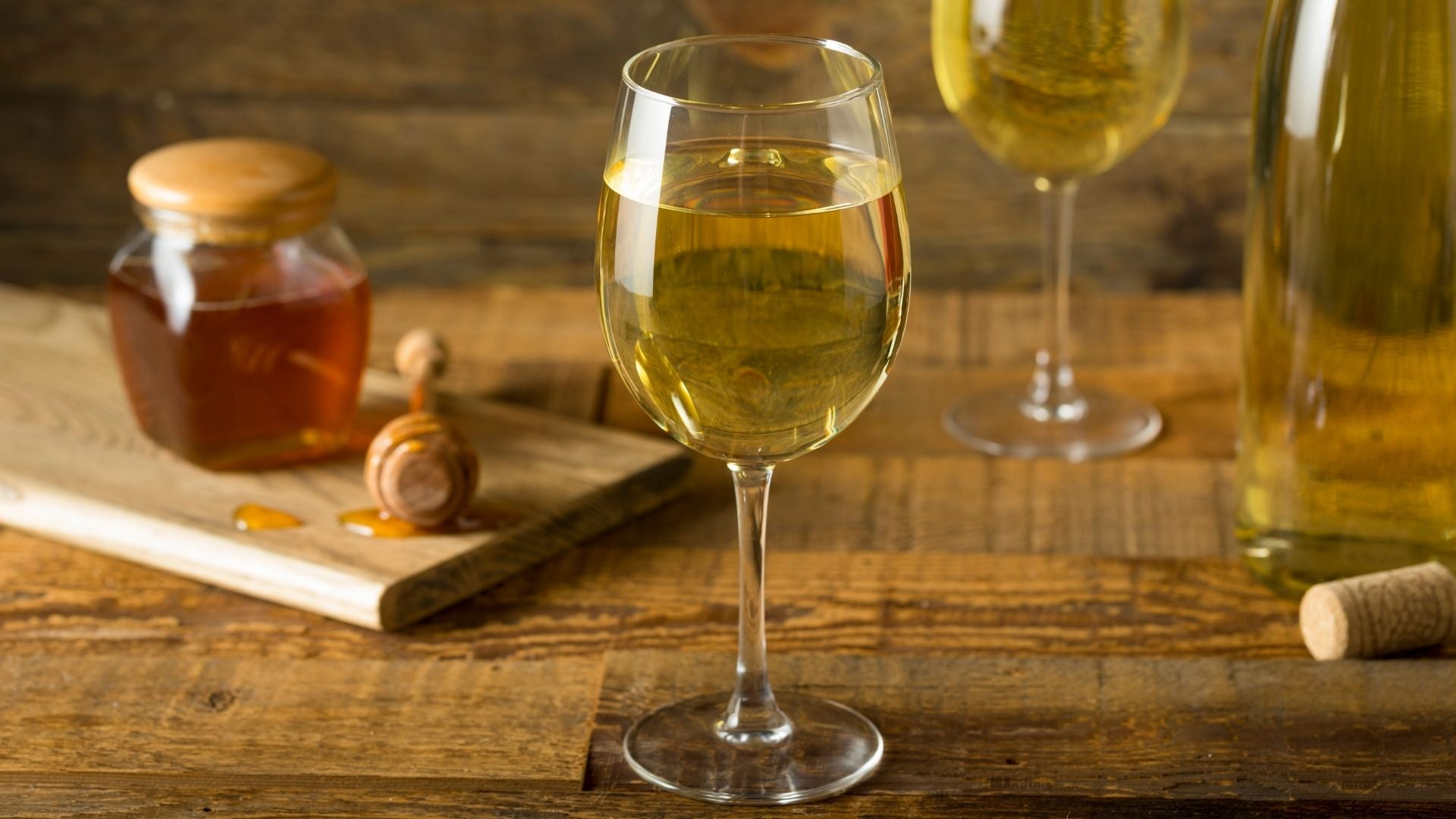 Mead world's best bars