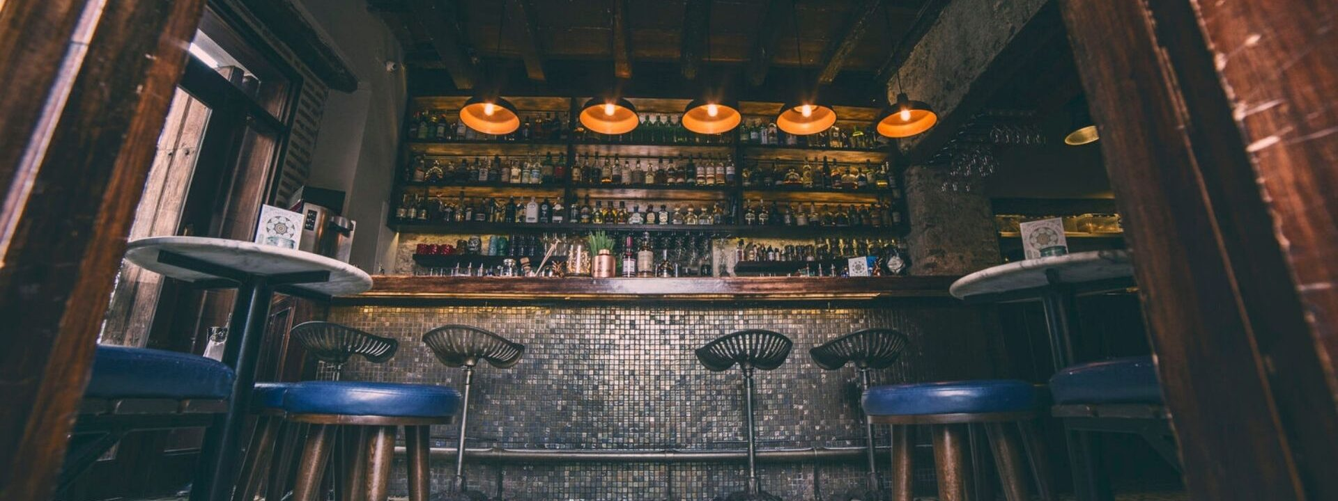 Siptheworld Colombia Worlds best bars